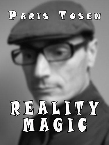 Reality Magic