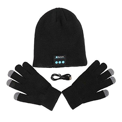 onx3-best-buy-insignia-flex-97-negro-paquete-de-unisex-invierno-sombrero-bluetooth-con-construido-wi