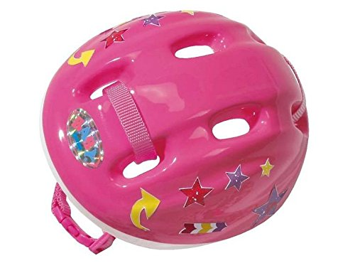 Zapf-Creation-820377-Baby-born-Helm-Puppe-Zubehr