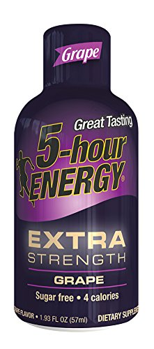 living-essentials-5-hour-energy-extra-strength-supplements-grape-12-count