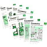 Key to Geometry - Books 1 thru 8