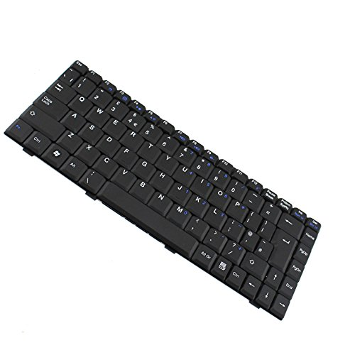 generic-black-laptop-uk-keyboard-for-msi-ex300-gx400-pr200-pr201-pr211-pr221-pr300-pr320-for-itautec