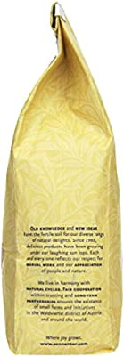 Sonnentor Ayurvedisches Zaubersalz für Salzmühlen, 1er Pack (1 x 1 kg) von Sonnentor - Gewürze Shop