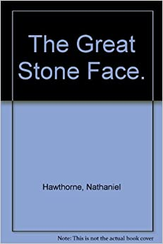 nathaniel hawthorne and the great stone Nathaniel hawthorne was already a man of forty-six, and a tale writer of some twenty-four years' standing, when the scarlet letter appeared he was born at salem, mass, on july 4th, 1804, son of a sea-captain he led there a shy and rather sombre life of few artistic encouragements, yet.