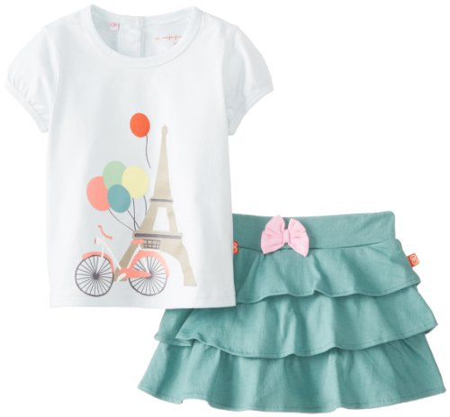 Posh Baby Clothing front-54762
