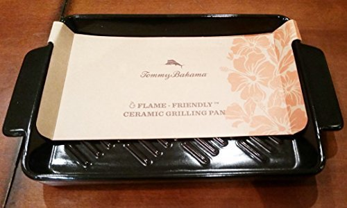 tommy-bahama-flame-friendly-indoor-outdoor-ceramic-grill-bake-pan-by-tommy-bahama