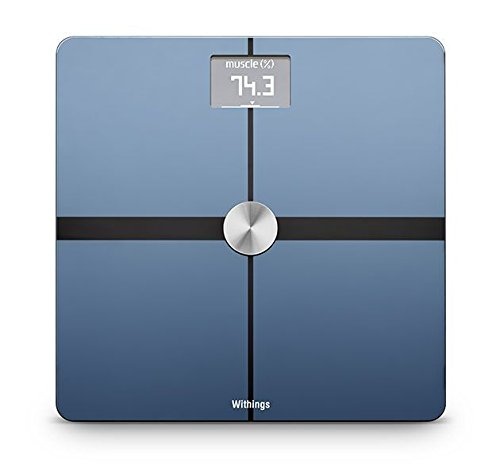 withings-body-korperanalysegerat