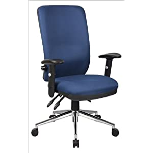 Orthopedic Chair Support Compare Prices On Orthopedic Chair