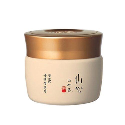 jeong-cleansing-cream-150ml