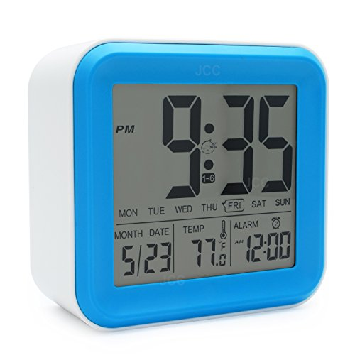 jcc-easy-to-set-large-display-square-digital-alarm-clock-with-3-sets-alarm-and-light-activated-night