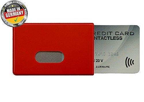 optexxr-rfid-nfc-personalausweis-l-kreditkarten-l-bankkarten-schutzhulle-fred-red-mit-optexxr-schutz