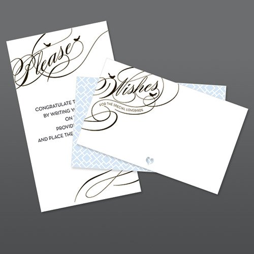 Birdcage-Wish-Card-Stationery-Set