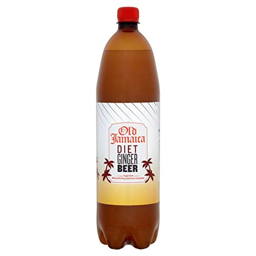15l-old-jamaica-lumiere-ginger-beer