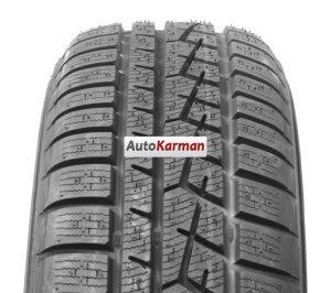 Yokohama V902 MO XL 255 40 R19 - // dB -Winterreifen von Yokohama Tires - Reifen Onlineshop