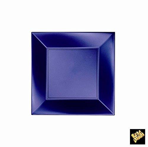 teller-kunststoff-nice-dessert-pp-180-mm-perlglanz-cfz-25tlg-blu-perle