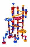 Galt Toys Inc Mega Marble Run Toy Infant, Baby, Child
