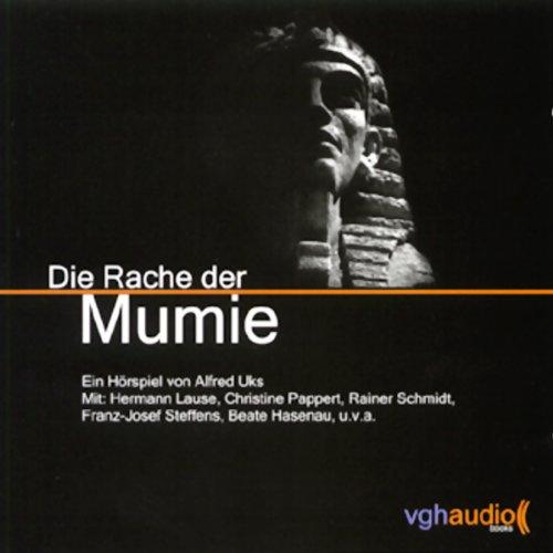 die-rache-der-mumie-die-schwarze-serie-1