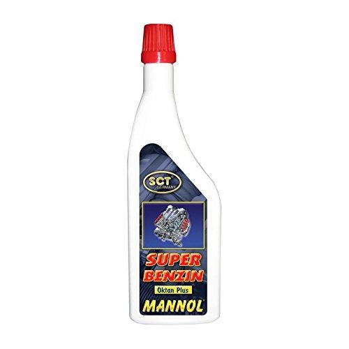 mannol-kraftstoffadditiv-super-benzin-oktan-plus-200-ml-89439300000