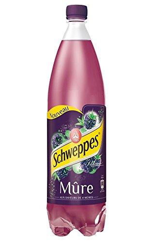 schweppes-mure-1l-pack-de-6