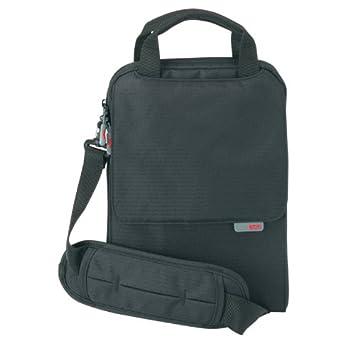 Ipad Shoulder Bags Uk 27