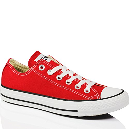 converse-unisex-chuck-taylor-all-star-ox-low-top-sneakers-red-m9696-8-bm-us-women-6-dm-us-men