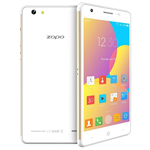 ZOPO FOCUS ZP720 Dual SIM Unlocked 53 Photo