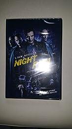 Night Run - DVD