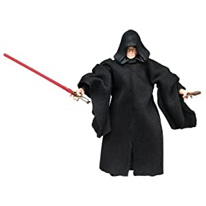 Star Wars: The Vintage Collection Action Figure VC79 Darth Sidious 3.75 Inch