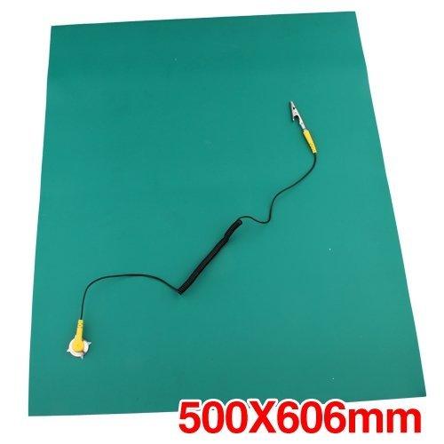 sodialr-verde-escritorio-antiestatica-esd-a-tierra-mat-500x606mm-cable