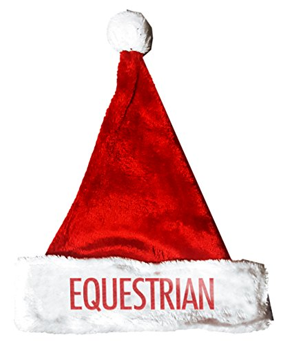 EQUES (Equestrian Costume Hat)