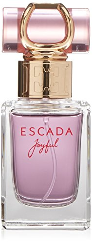 Escada, Joyful, Eau de Parfum da donna, 30 ml