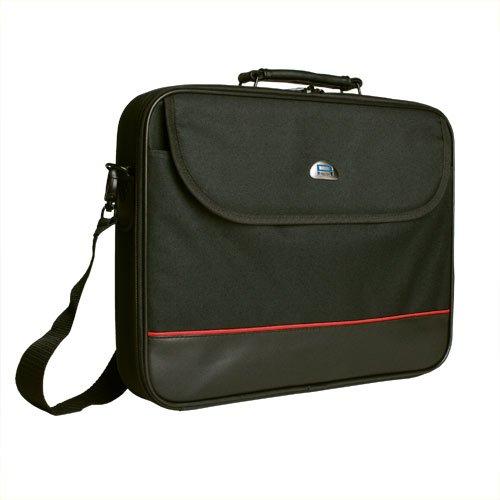notebooktasche-fur-das-notebook-ibm-thinkpad-t42-serie