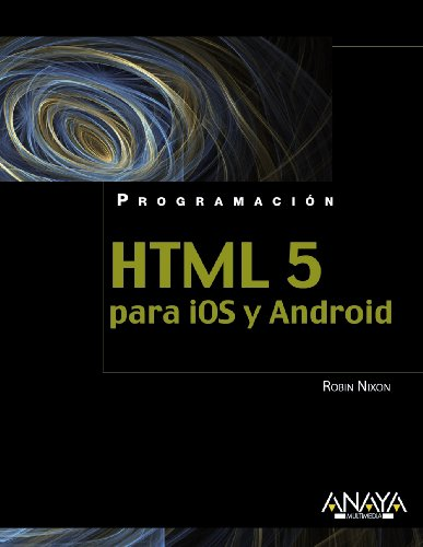 ios programming 6th edition pdf