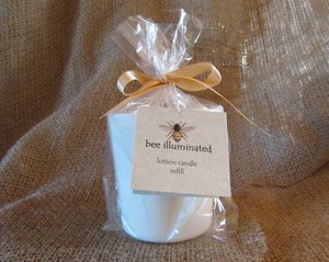 bee-illuminated-lotion-refill-by-bee-line-products