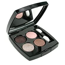 Chanel Les 4 Ombres Eye Makeup No. 14 Mystic Eyes -