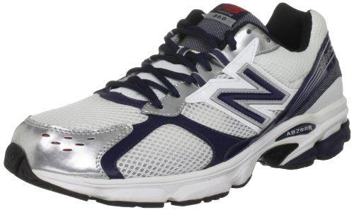 New Balance Men's M560NV2 Trainer