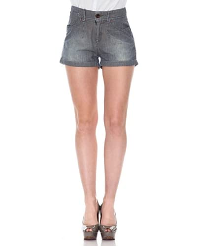 Springfield Shorts [Grigio]