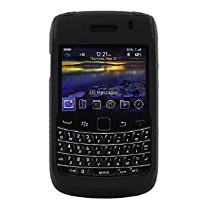 OtterBox Série Impact Housse de protection pour BlackBerry 9700 Bold Noir
