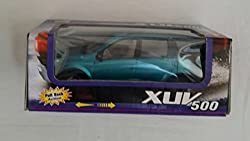 XUX-500(Color May Vary)
