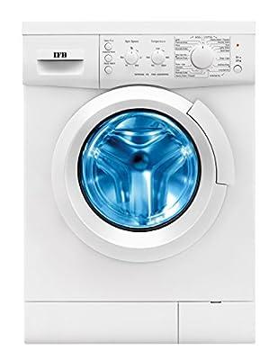 IFB Serena VX 1000RPM Front-loading Washing Machine (7 Kg, White)