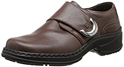 Josef Seibel Women s Theresa Oxford Marone Catania 42 BR / 11-12 B(M) US