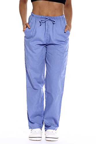Just-Love-Womens-Scrub-Pants-Scrubs