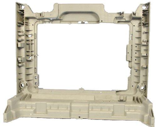 Lg Electronics Mam34326301 6026050 Dishwasher Cabinet Base