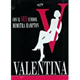 Valentina (DVD) (1988) (3-Disc Box-Set) (Italian Import)by Demetra Hampton
