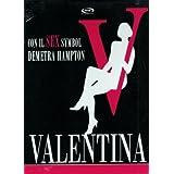 Valentina (DVD) (1988) (3-Disc Box-Set) (Italian Import)by Demetra Hampton