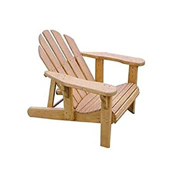 Beginners Woodwork Tools Twin Adjustable Adirondack Chair
