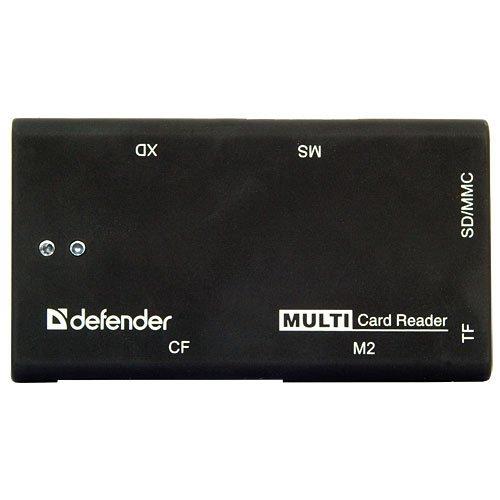 Defender 81529