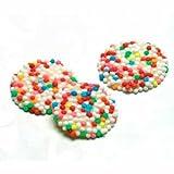 White Gems 250g / 8.8 ounces