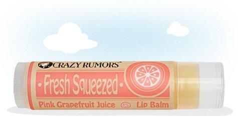 fresh-squeezed-lip-balm-pink-grapefruit-juice-15-oz-42-g