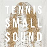 Small Sound Ep